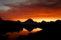 Oxbow Bend Sunset_P4030b.jpg
